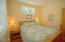 150 Bella Beach Dr, Lincoln City, OR 97341 - 19_Bedroom2