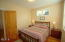 150 Bella Beach Dr, Lincoln City, OR 97341 - 21_Bedroom3