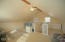 150 Bella Beach Dr, Lincoln City, OR 97341 - 22_Loft