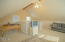 150 Bella Beach Dr, Lincoln City, OR 97341 - 23_Loft