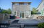 150 Bella Beach Dr, Lincoln City, OR 97341 - 24_SouthElevation
