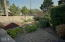 150 Bella Beach Dr, Lincoln City, OR 97341 - 25_Backyard