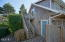 150 Bella Beach Dr, Lincoln City, OR 97341 - 26_CarriageHouse