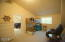 150 Bella Beach Dr, Lincoln City, OR 97341 - 27_CarriageHouseBedroom