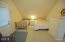 150 Bella Beach Dr, Lincoln City, OR 97341 - 28_CarriageHouseBedroom