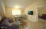 150 Bella Beach Dr, Lincoln City, OR 97341 - 29_CarriageHouseFamilyRoom
