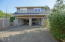 150 Bella Beach Dr, Lincoln City, OR 97341 - 31_Garage