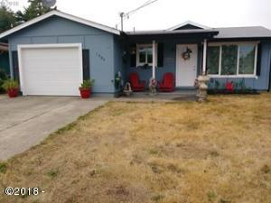 1985 31st St, Florence, OR 97439 - 1.