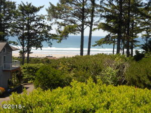 3409 NW Sandpiper Way, Waldport, OR 97394