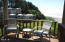 3641 NW Oceanview Dr, 105, Newport, OR 97365 - Upper Deck