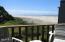 3641 NW Oceanview Dr, 105, Newport, OR 97365 - Upper Deck 2