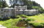 3641 NW Oceanview Dr, 105, Newport, OR 97365 - Little Creek Cove