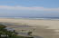 3641 NW Oceanview Dr, 105, Newport, OR 97365 - Agate Beach