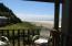 3641 NW Oceanview Dr, 105, Newport, OR 97365 - BDRM Deck