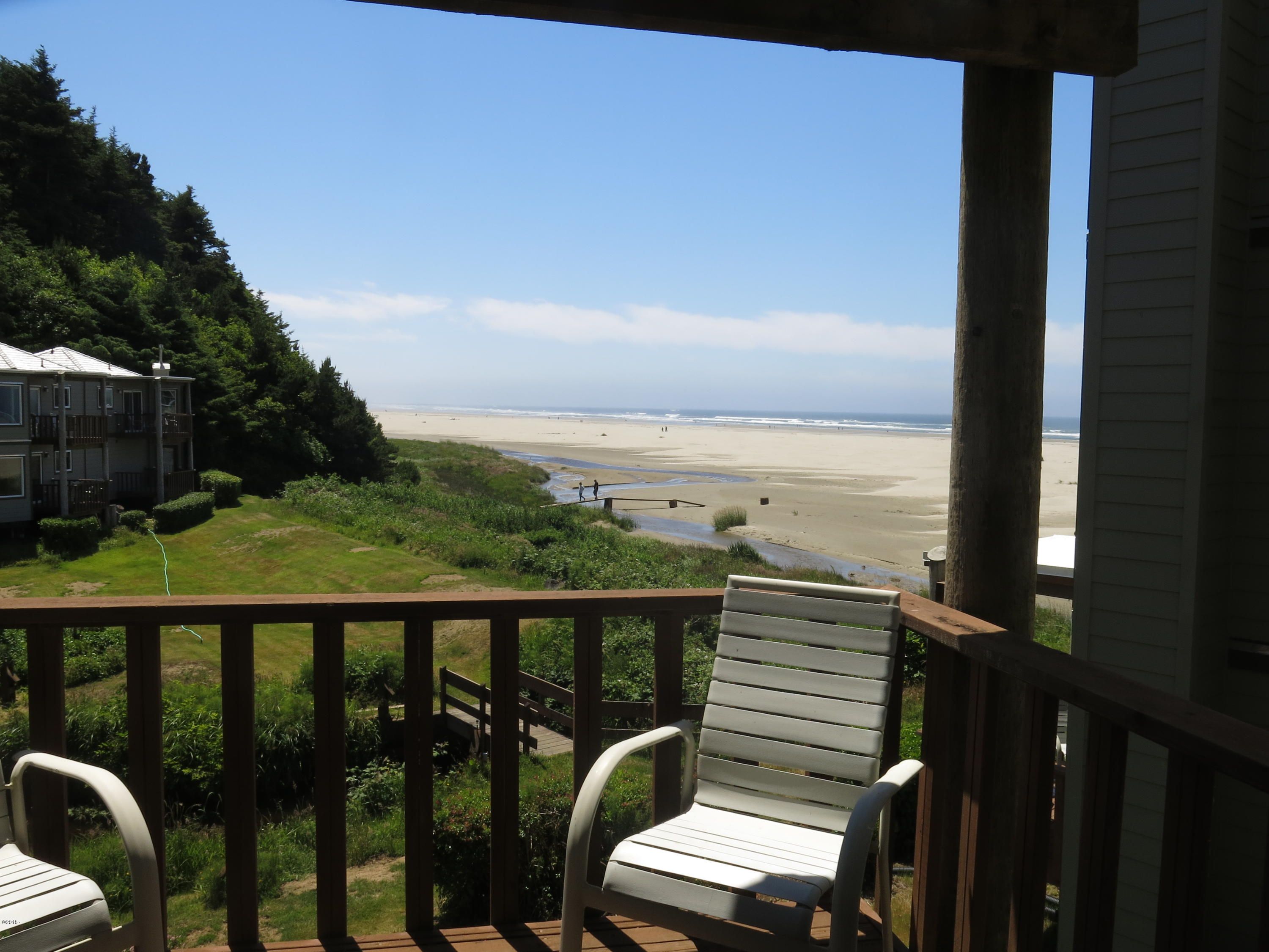 3641 NW Oceanview Dr, 105, Newport, OR 97365 - 2018-06-19 11.04.42
