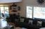 1130 Pine Ave, Depoe Bay, OR 97341 - living room from above