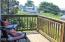 1130 Pine Ave, Depoe Bay, OR 97341 - 3rd level deck