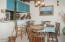 6546 NE Neptune Dr, Lincoln City, OR 97367 - Dining room