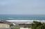 6546 NE Neptune Dr, Lincoln City, OR 97367 - Ocean view from living room