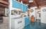 6546 NE Neptune Dr, Lincoln City, OR 97367 - kitchen Area