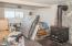 6546 NE Neptune Dr, Lincoln City, OR 97367 - Great room