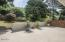 6546 NE Neptune Dr, Lincoln City, OR 97367 - Back yard patio