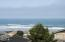 6546 NE Neptune Dr, Lincoln City, OR 97367 - Ocean view