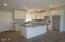 1002 NW Bayshore Dr, Waldport, OR 97394 - Kitchen