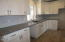 1002 NW Bayshore Dr, Waldport, OR 97394 - Kitchen Cabinetry