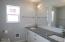 1002 NW Bayshore Dr, Waldport, OR 97394 - Master Bath Dual Basins