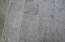 1002 NW Bayshore Dr, Waldport, OR 97394 - Natural Travertine Type Floor Master