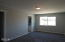 1002 NW Bayshore Dr, Waldport, OR 97394 - Master Bedroom