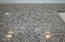 1002 NW Bayshore Dr, Waldport, OR 97394 - Granite Countertops