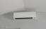 1002 NW Bayshore Dr, Waldport, OR 97394 - Ductless Heating