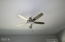 1002 NW Bayshore Dr, Waldport, OR 97394 - Ceiling Fan