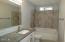 1002 NW Bayshore Dr, Waldport, OR 97394 - Bathroom 2