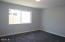 1002 NW Bayshore Dr, Waldport, OR 97394 - Bedroom 2