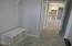 1002 NW Bayshore Dr, Waldport, OR 97394 - Mud Room