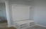 1002 NW Bayshore Dr, Waldport, OR 97394 - Built In Bench Mud Room