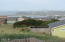 205 NW Oceania Dr, Waldport, OR 97394 - View from Office Room