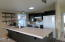 205 NW Oceania Dr, Waldport, OR 97394 - Main Level Kitchen