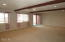205 NW Oceania Dr, Waldport, OR 97394 - Lower Level Great Room