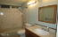 205 NW Oceania Dr, Waldport, OR 97394 - Bathroom 1