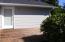 7515 Yaquina Bay Rd, Newport, OR 97365 - Master bdrm deck