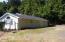 7515 Yaquina Bay Rd, Newport, OR 97365 - Garage