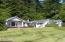 7515 Yaquina Bay Rd, Newport, OR 97365 - Exterior