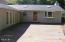 7515 Yaquina Bay Rd, Newport, OR 97365 - Patio/apt entry