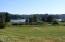 7515 Yaquina Bay Rd, Newport, OR 97365 - River view