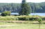 7515 Yaquina Bay Rd, Newport, OR 97365 - View