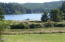 7515 Yaquina Bay Rd, Newport, OR 97365 - View & pond